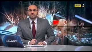 До п'яти зросла кількість жертв страшної ДТП на Полтавщині