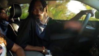 $noop Dogg (Tired of Running) on GTA 5