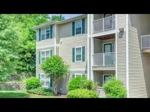 The Landings At Markhams Grant Apartments In Woodbridge, VA   ForRent.com