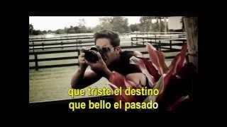 Rigú - Contigo Quiero Estar (Official CantoYo Video)