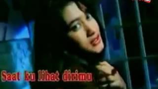 Nafa Urbach Feat  Rudy Chysara Mp3