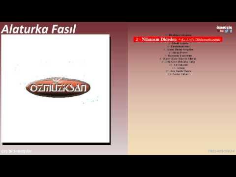 Top Tracks - Kafur Özaydınlı, Murat Ertuğrul