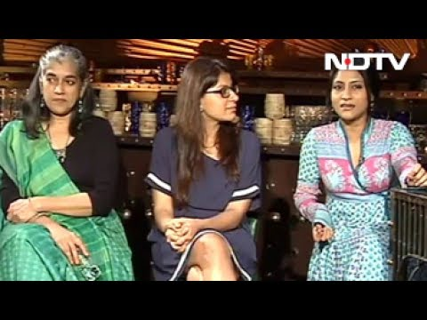 Censorship Is Pushing Us Backward Rather Than Forward: Ratna Pathak Shah