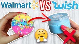 wish-slime-vs-walmart-slime-which-is-worth-it
