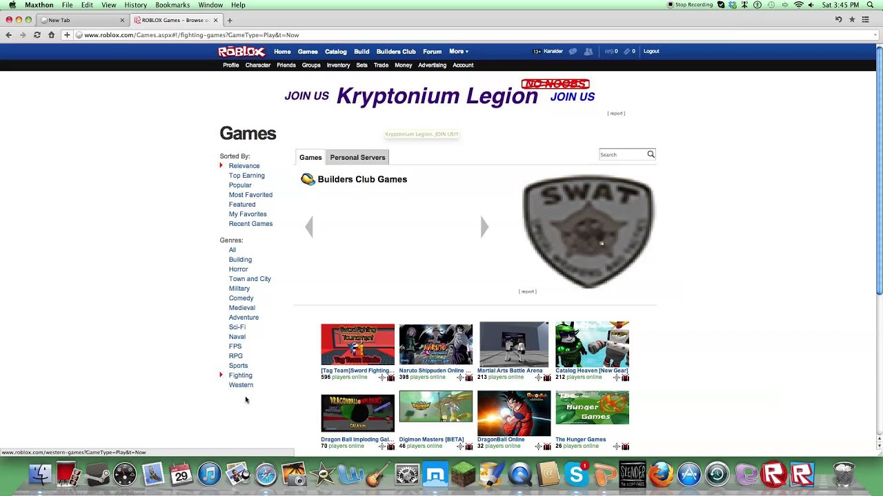 Youtube How To Join Roblox Groups Roblox How To Get Members In Your Group Youtube