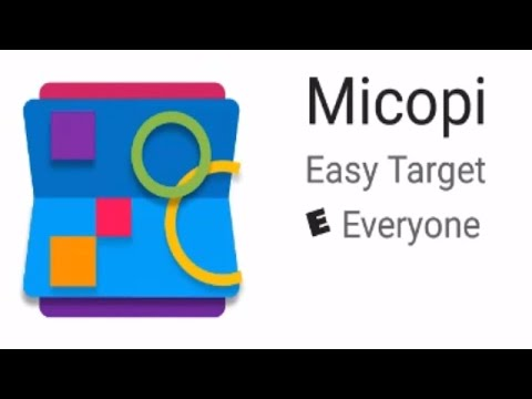 Create Colourful Profile Pictures in Seconds with Micopi