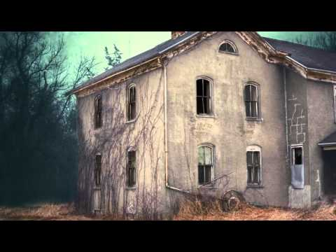 Abandoned Wisconsin Episode 3