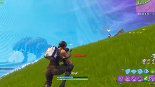 Shoota - Playboi Carti & Lil Uzi vert (Fortnite Montage)