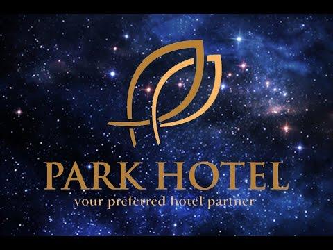 PARK HOTEL | JAKARTA | 5th Anniversary | Sinur Linda Gustina and team | Hotel BUMN
