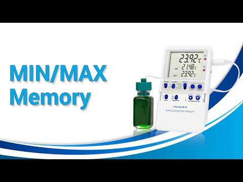 6  Min/Max Memory