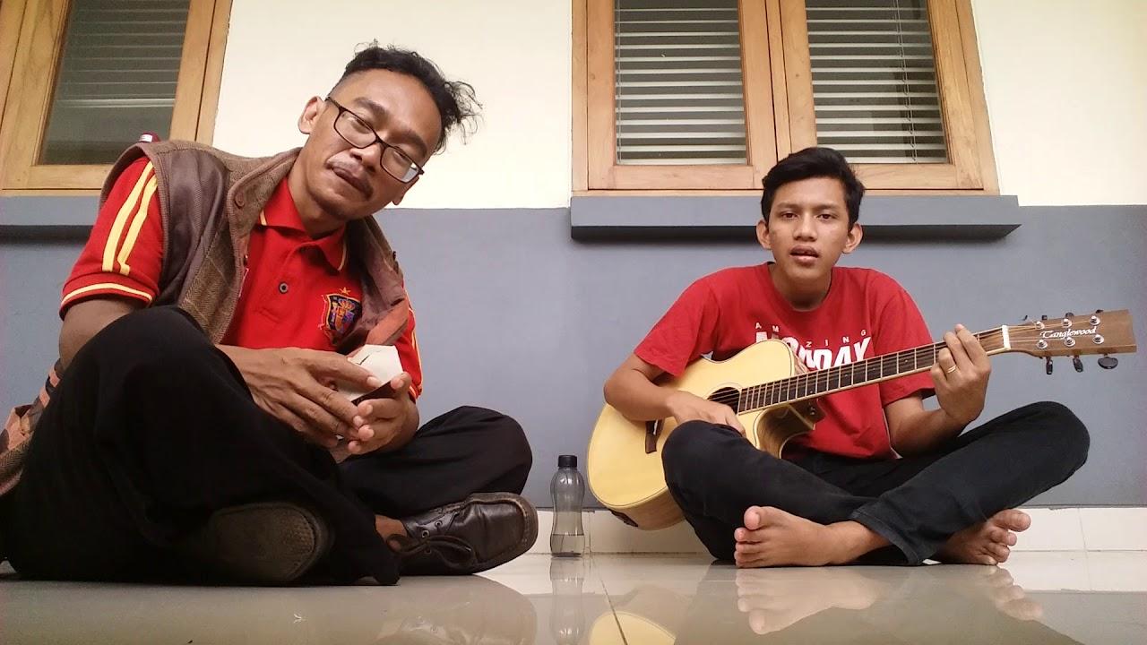 Anak Medan   YouTube