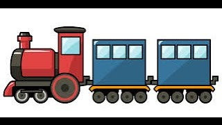 ABC Songs for Children ABCD Song in Alphabet Phonics Songs & Nursery Rhymes for Your Kids