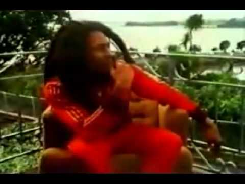Bob Marley New Zealand Interview 1979