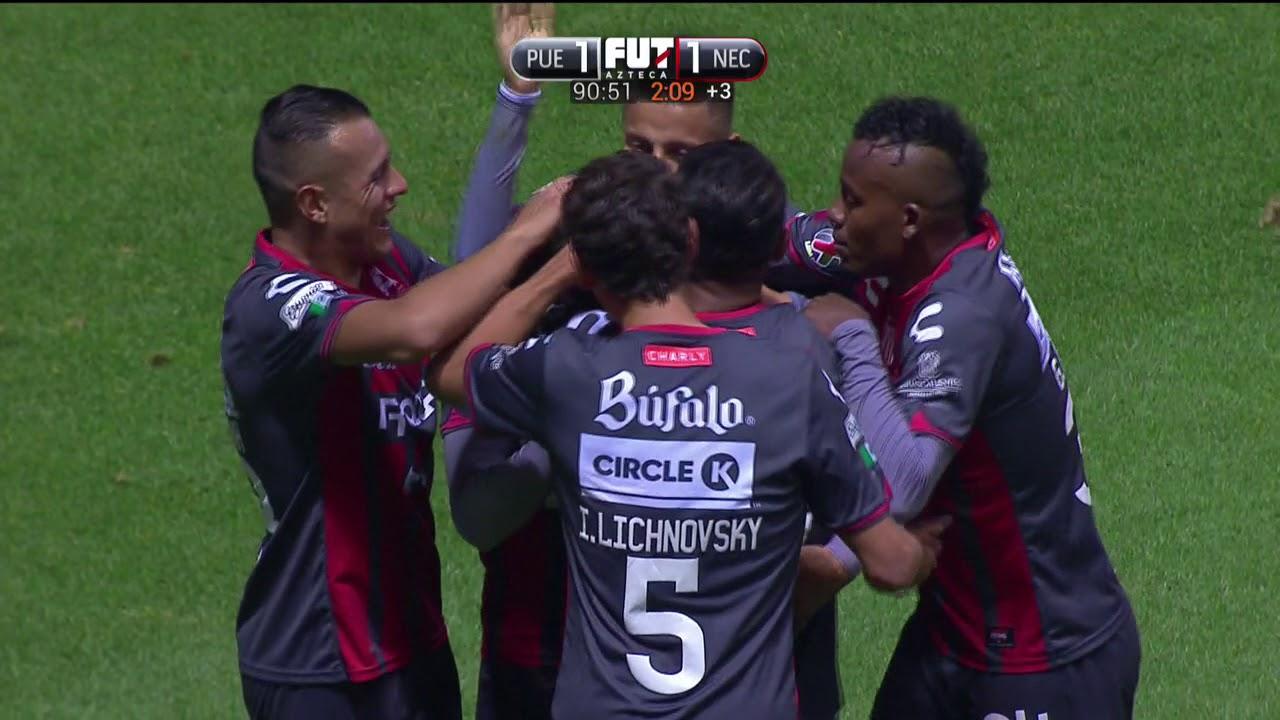 puebla-1-1-necaxa-liga-mx-jornada-9