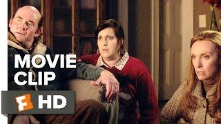Video Krampus Movie CLIP - Sit Tight (2015) - Adam Scott, Toni Collette Movie HD download MP3, 3GP, MP4, WEBM, AVI, FLV Juni 2018