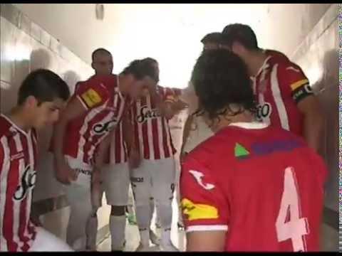 jugadores del equipo de argentina