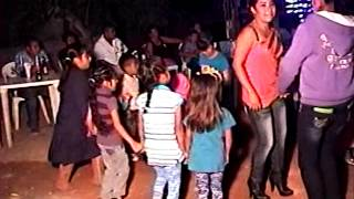 VIDEO 1 BELEN ROJAS MORALES MI CUMPLEAÑOS