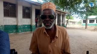 Boni Council of Elders is demanding for the government to stop marginalizing the region