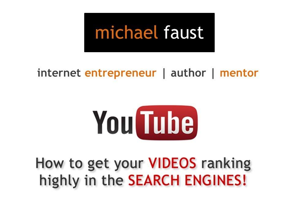 vlogger turns youtube success - 960×720
