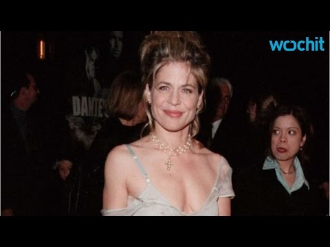 Happy 60th Birthday, Linda Hamilton!