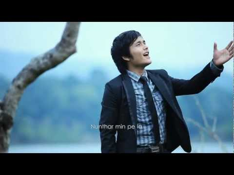 ANDREW ( Min hmang ve ang che ) OFFICIAL MUSIC VIDEO