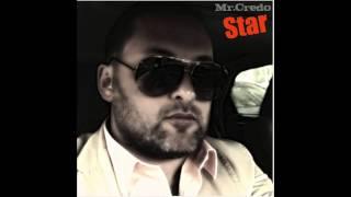 """Mr.Credo """"Вика-Виктория"""" [Official track] 2008"""