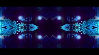 I.E.M.-Fie Kesh