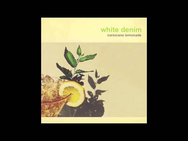 white-denim-at-night-in-dreams-terp02