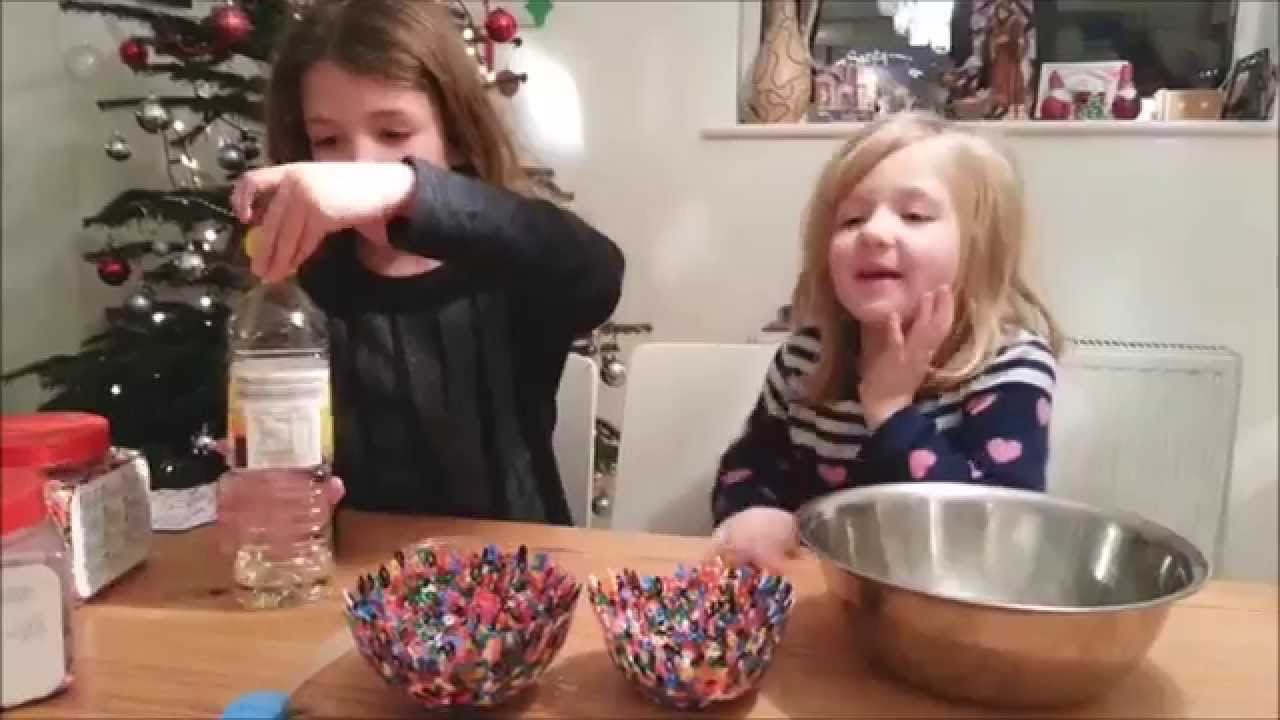 The Mina Sisters Ikea Pyssla hama bead bowl YouTube