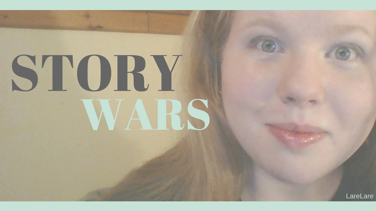creative writing war stories Get creative — with these new creative writing story starters, students will enjoy 56 fun boosts of creativity each story starter gives students a starting point from which they can take any number of directions.
