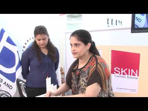 Professional Skin Care Course from IIHB