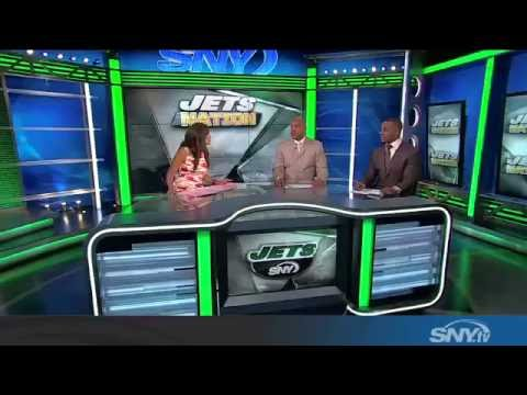 Jets Nation: Will Ryan Clady step up?