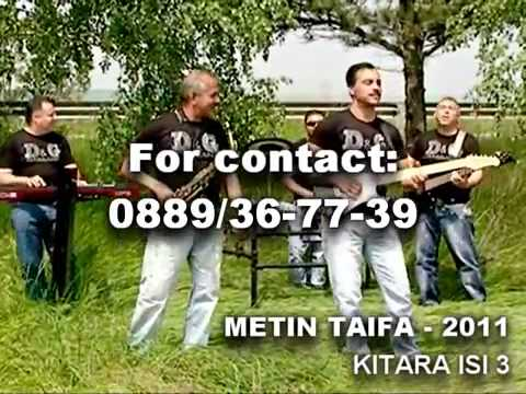 ork metin taifa 2011-kitara-isi-3