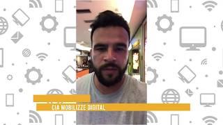DEPOIMENTO ALEX MOBILIZZE DIGITAL AGÊNCIA