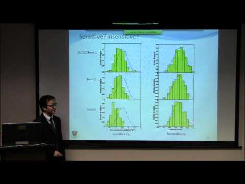 Astani Dept Seminar: Field measurements and numerical modeling of energy transport in urban areas