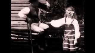 Guldkorn från 1939 -  Midsommar  Frösöblomster  -  Froso Flowers )