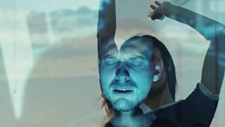 Michael Bae - This Luv