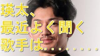 関連動画 主演・井浦新&瑛太、ふたりの狂気/映画『光』特報 https://w...