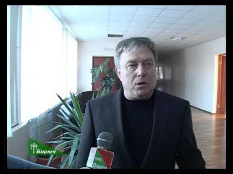 Купить однокомнатную квартиру в Белгороде. Продажа