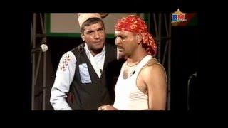 पुलिश्,चोर र नेता लाई ब्याङ्य   ||गाइजात्रा ||  तिते-जिरे गाइजात्रा || Comedy Video