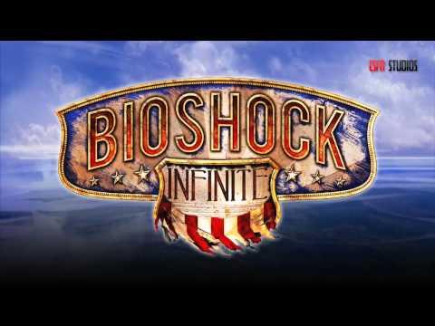 BioShock Infinite - Lamb of Columbia Trailer Song