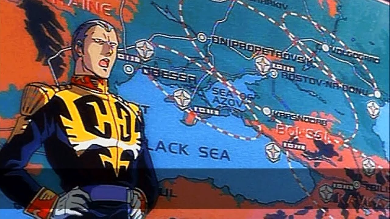ギレン の 野望 アクシズ の 脅威 v ジオン 機動戦士ガンダム ギレンの野望 アクシズの脅威