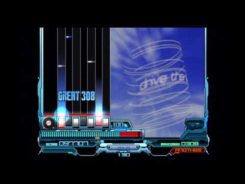 Beatmania IIDX 9th Style - ATOMIC AGE [ANOTHER]
