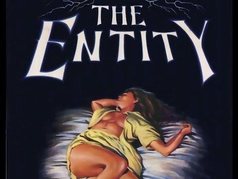Jaythestingray s The Entity 1982  Week 226