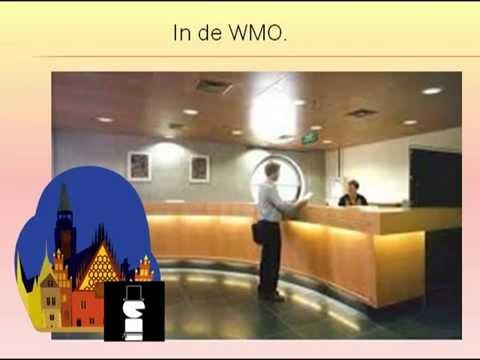 3 (6) WMO Simpel uitleg verandering zorg begrijpbaar. Film Sjoerd v Heesch