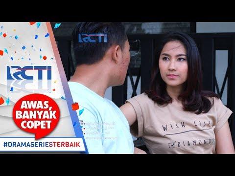 AWAS BANYAK COPET - Kamu Kapan Pinternya Arman Ih [20 Mei 2017]