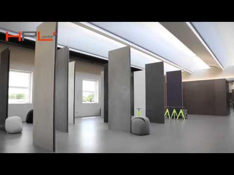 Обои №1 - жесткие обои (стеновые панели) для всех комнат в квартиру и коттедж