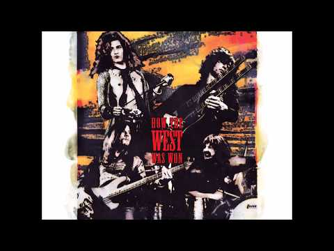 LED ZEPPELIN - OVER THE HILLS AND FAR AWAY (REMASTERS 2018)