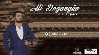 Gambar cover Ali Doğangün - Şirin Kız-Halay (Official Audio) KLAY MUZİK  ✔️