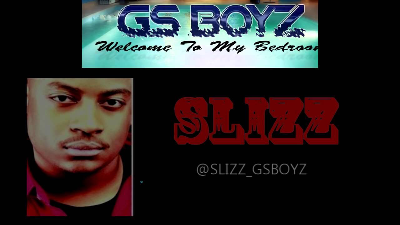 gs boyz welcome to my bedroom youtube